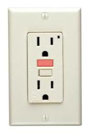 yH5BAEKAAEALAAAAAABAAEAAAICTAEAOw== Electrical
