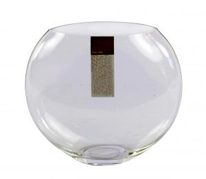 glassvase1-300x261 globe vase