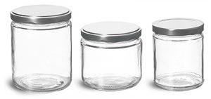 jars3lids-300x141 jars3lids