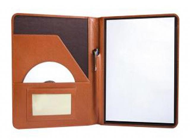 yH5BAEKAAEALAAAAAABAAEAAAICTAEAOw== Binders & Folios